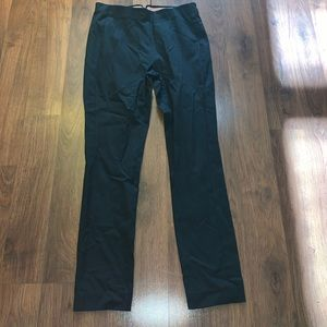 Anthropologie essential skinny pants womens 2 XS
